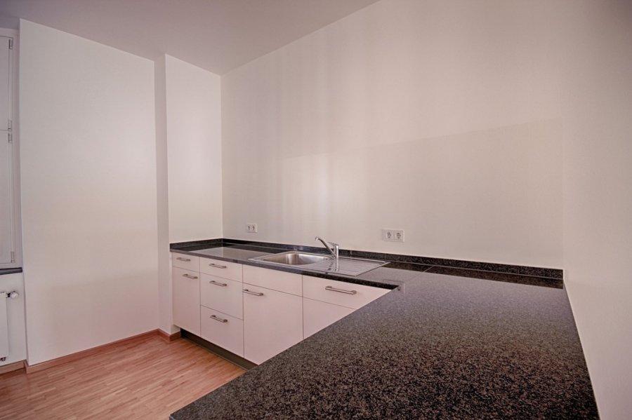 wohnung mieten 2 zimmer 102.79 m² trier foto 6