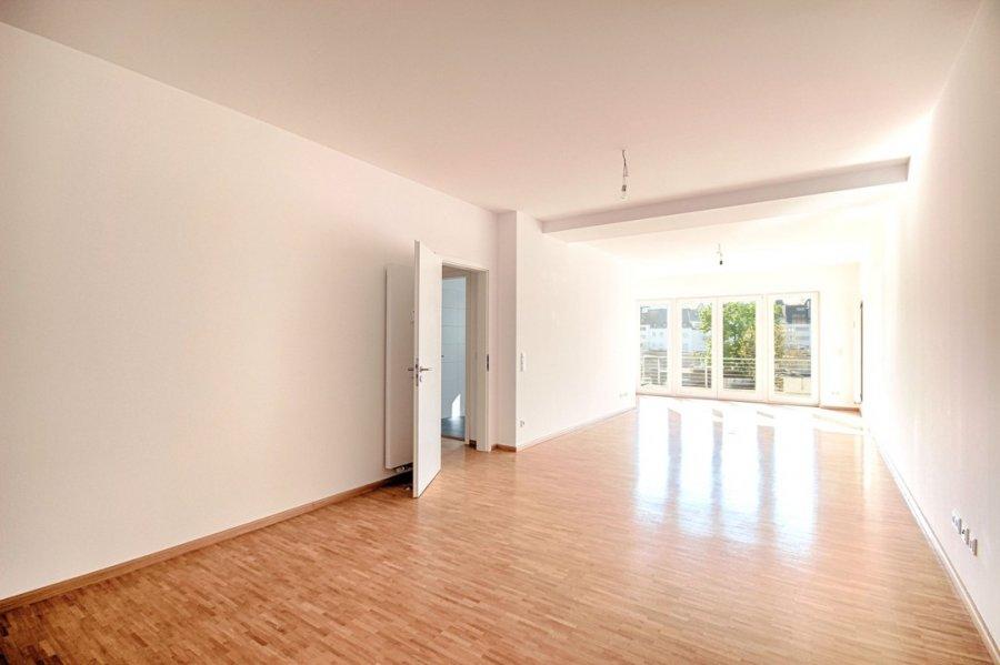 wohnung mieten 2 zimmer 102.79 m² trier foto 2
