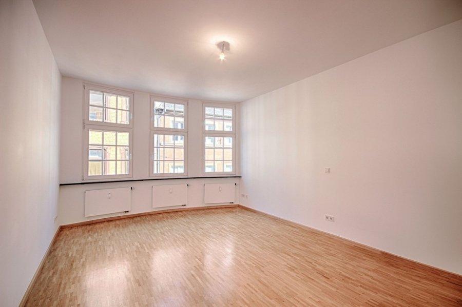 wohnung mieten 2 zimmer 102.79 m² trier foto 4