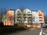 Appartement à louer F2 à Villers-lès-Nancy - Réf. 6199061