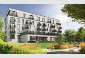 Appartement à vendre 1 Chambre à Luxembourg (LU) - Réf. 6993685