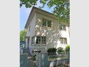 Duplex for rent 2 rooms in Völklingen - Ref. 6801173