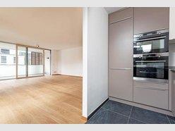 Appartement à louer 2 Chambres à Luxembourg-Muhlenbach - Réf. 6014741