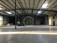 Warehouse for rent in Foetz - Ref. 7067413