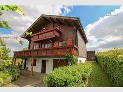 Maison à vendre 3 Chambres à Boulaide - Réf. 6743829