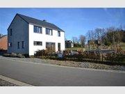 Haus zum Kauf 3 Zimmer in Nassogne - Ref. 6285077