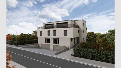Résidence à vendre 3 Chambres à Capellen - Réf. 7333653