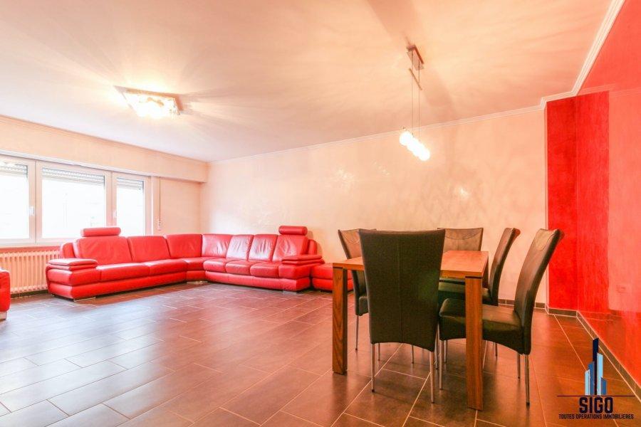 acheter appartement 2 chambres 91 m² esch-sur-alzette photo 1