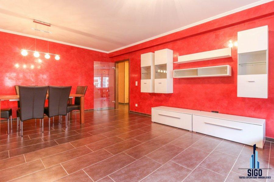 acheter appartement 2 chambres 91 m² esch-sur-alzette photo 2