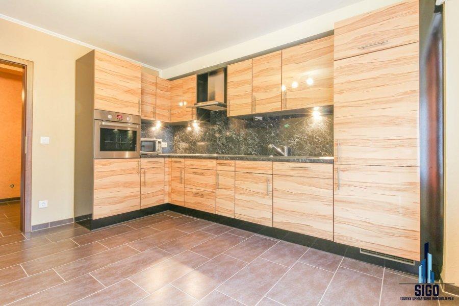 acheter appartement 2 chambres 91 m² esch-sur-alzette photo 3