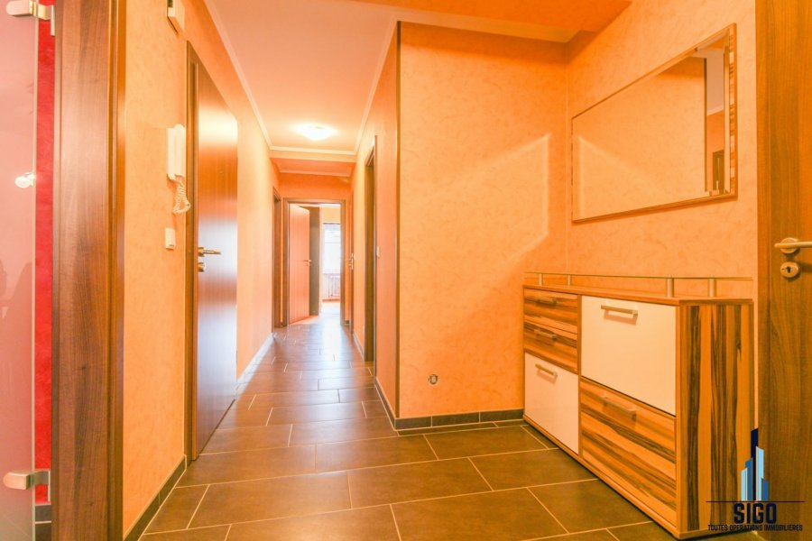 acheter appartement 2 chambres 91 m² esch-sur-alzette photo 4