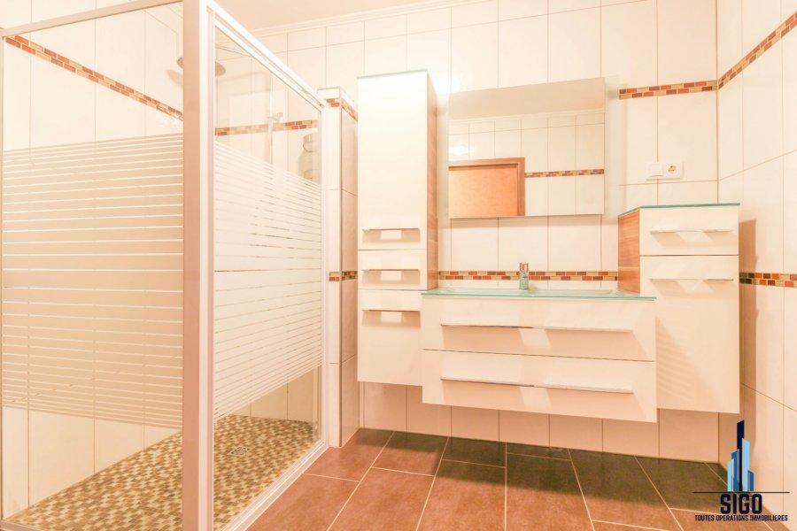 acheter appartement 2 chambres 91 m² esch-sur-alzette photo 5