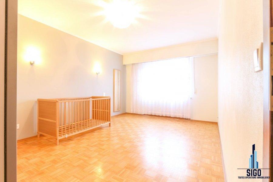 acheter appartement 2 chambres 91 m² esch-sur-alzette photo 6