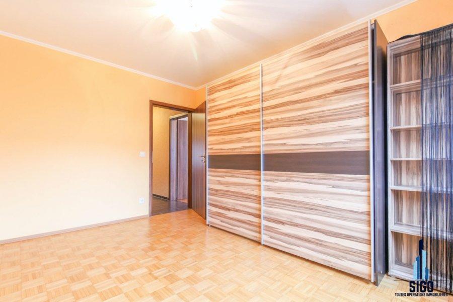 acheter appartement 2 chambres 91 m² esch-sur-alzette photo 7
