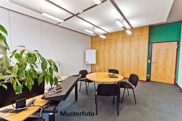 büro kaufen 0 zimmer 0 m² kirschweiler foto 1