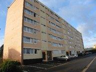 Appartement à vendre F3 à Cambrai - Réf. 6428693