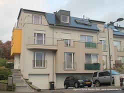 Apartment for rent 3 bedrooms in Bertrange - Ref. 6707221