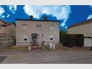 Maison à vendre F5 à Chavelot - Réf. 6584341