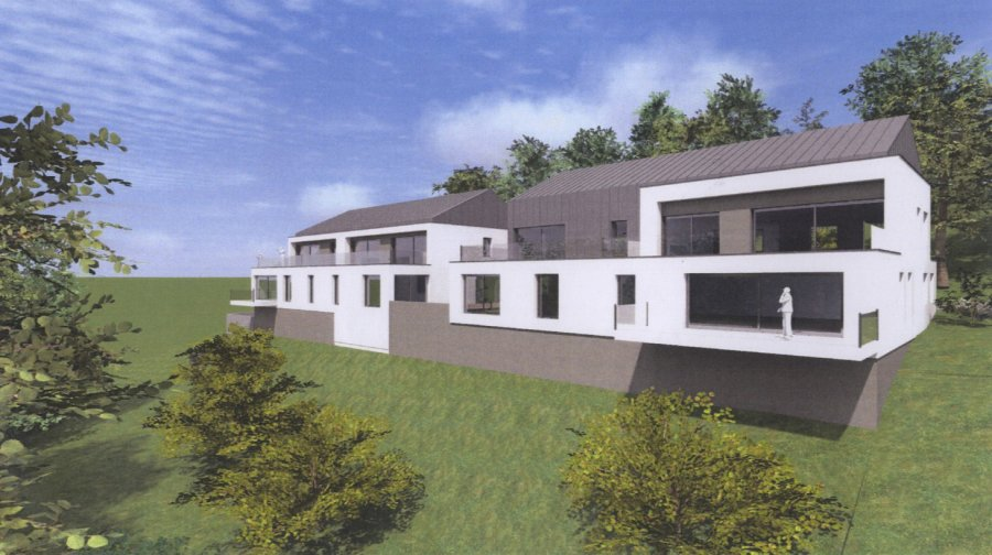 wohnung kaufen 2 schlafzimmer 105.35 m² moestroff foto 4