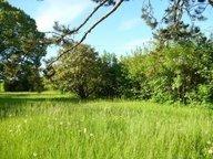 Terrain constructible à vendre à Jarny - Réf. 6195221