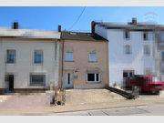 Terraced for sale 5 rooms in Mettlach - Ref. 7182357