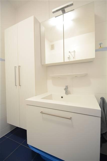 louer appartement 0 pièce 102 m² arlon photo 7