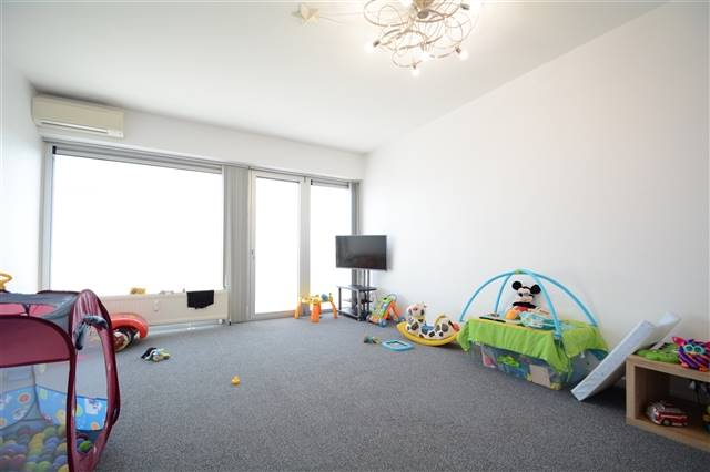 louer appartement 0 pièce 102 m² arlon photo 2