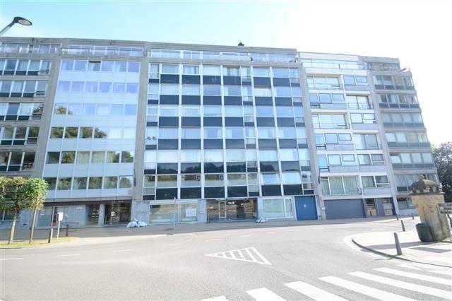 louer appartement 0 pièce 102 m² arlon photo 1