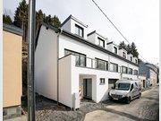 Einfamilienhaus zum Kauf 4 Zimmer in Troisvierges - Ref. 6010901