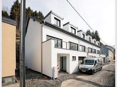 Maison individuelle à vendre 4 Chambres à Troisvierges - Réf. 6010901