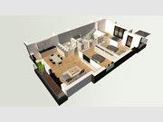 Appartement à louer 3 Chambres à Dudelange - Réf. 6539285