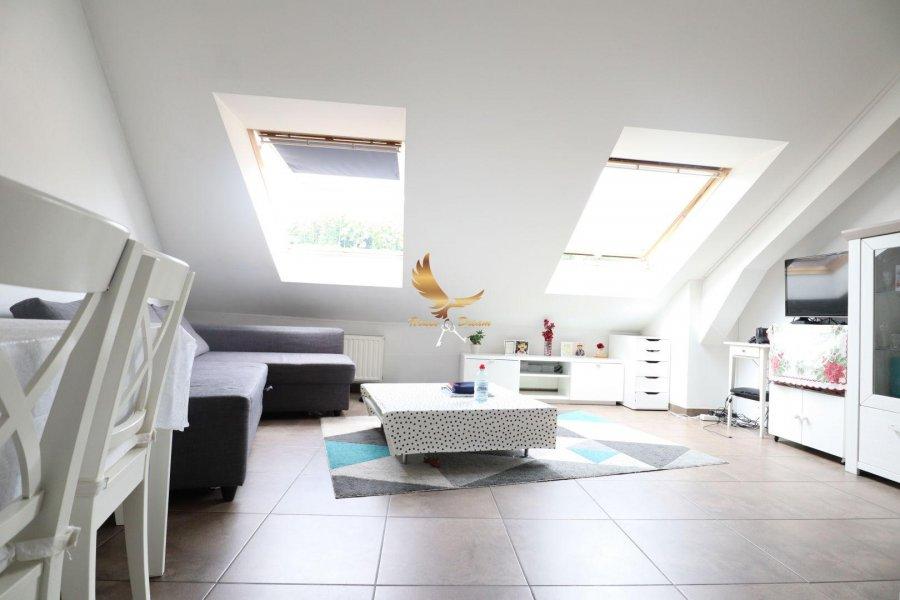 acheter appartement 2 chambres 50 m² differdange photo 2
