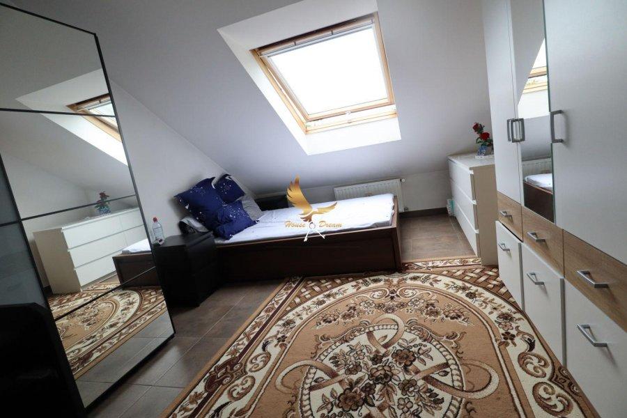 acheter appartement 2 chambres 50 m² differdange photo 7