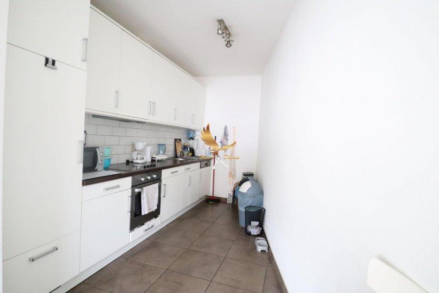 acheter appartement 2 chambres 50 m² differdange photo 3