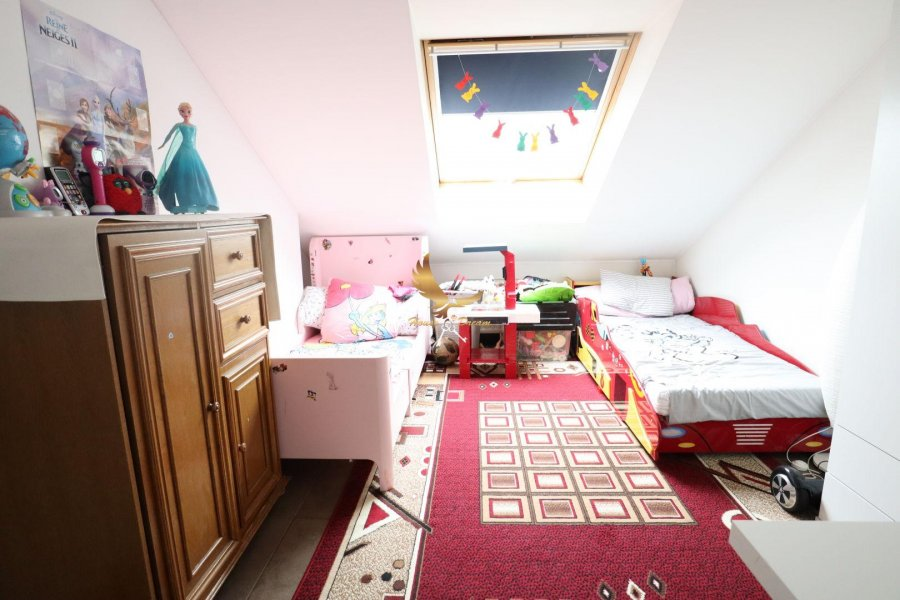 acheter appartement 2 chambres 50 m² differdange photo 4