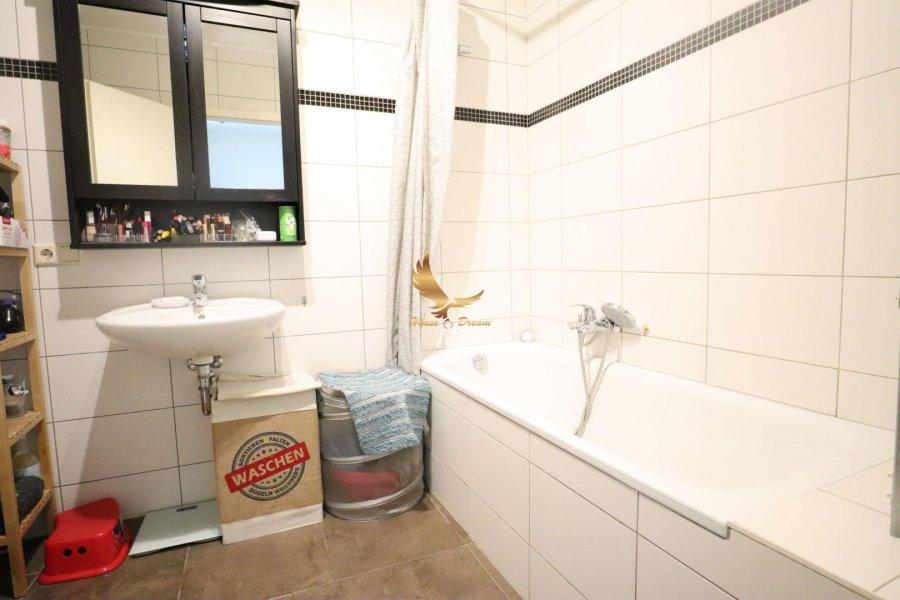 acheter appartement 2 chambres 50 m² differdange photo 5