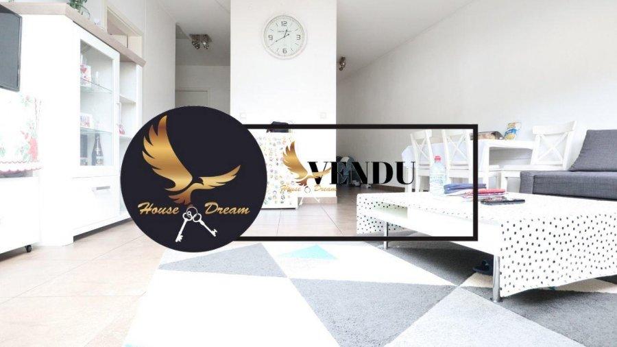 acheter appartement 2 chambres 50 m² differdange photo 1