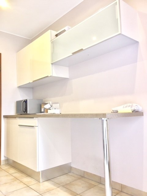 louer chambre 5 chambres 25 m² luxembourg photo 2