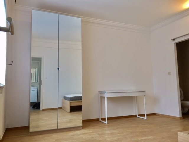louer chambre 5 chambres 25 m² luxembourg photo 4