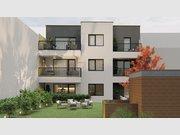 Penthouse-Wohnung zum Kauf 3 Zimmer in Schifflange - Ref. 6682645