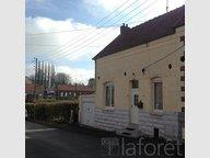 Maison à vendre F6 à Poix-du-Nord - Réf. 6306069