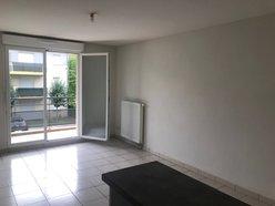 Appartement à vendre F2 à Florange - Réf. 6641941