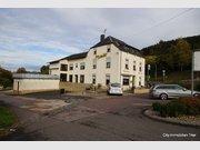 Restaurant à vendre 22 Pièces à Wincheringen - Réf. 6707477