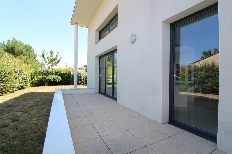 acheter appartement 4 pièces 132 m² château-d'olonne photo 6