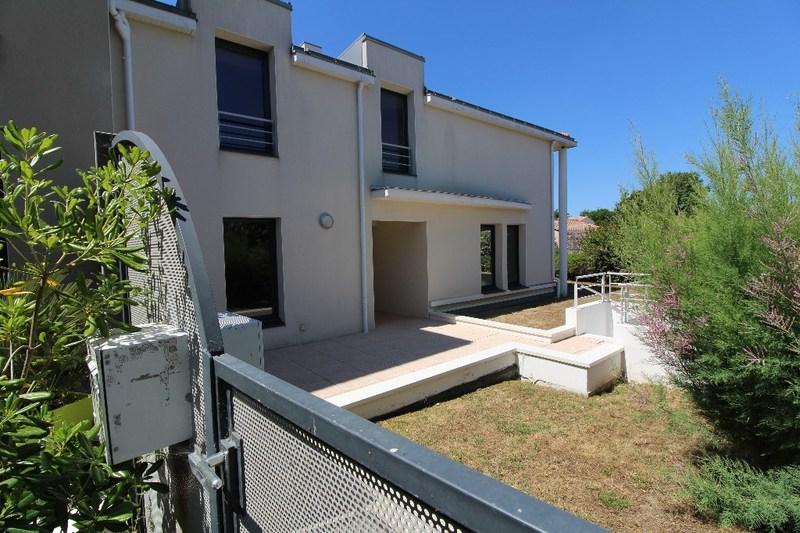 acheter appartement 4 pièces 132 m² château-d'olonne photo 1