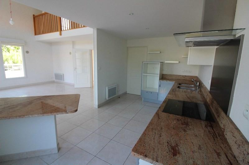 acheter appartement 4 pièces 132 m² château-d'olonne photo 7