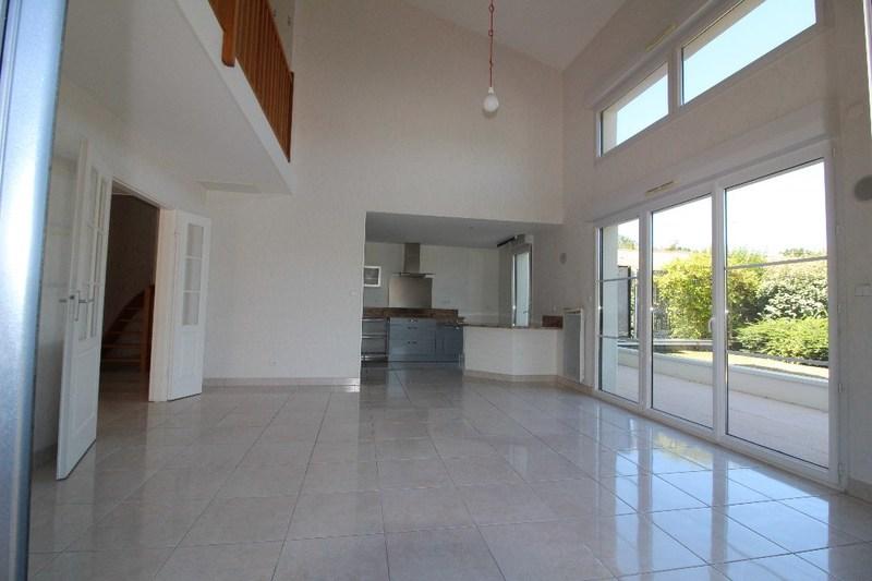 acheter appartement 4 pièces 132 m² château-d'olonne photo 5