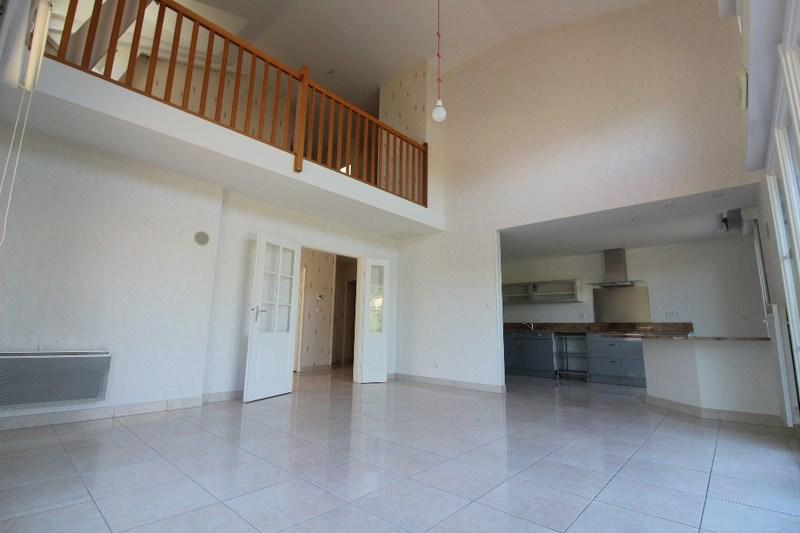 acheter appartement 4 pièces 132 m² château-d'olonne photo 4