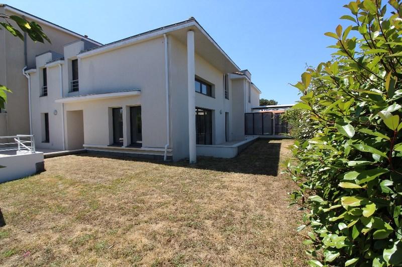 acheter appartement 4 pièces 132 m² château-d'olonne photo 3