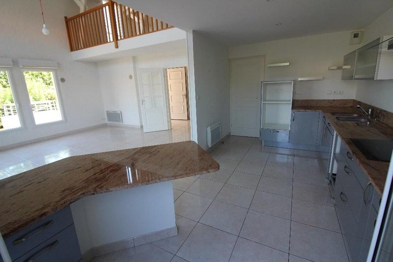 acheter appartement 4 pièces 132 m² château-d'olonne photo 2